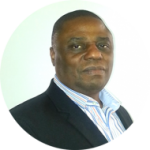 Peter Adebiyi