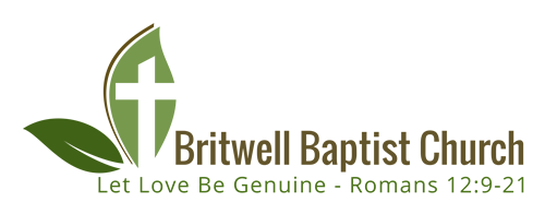 Britwell Baptist Church