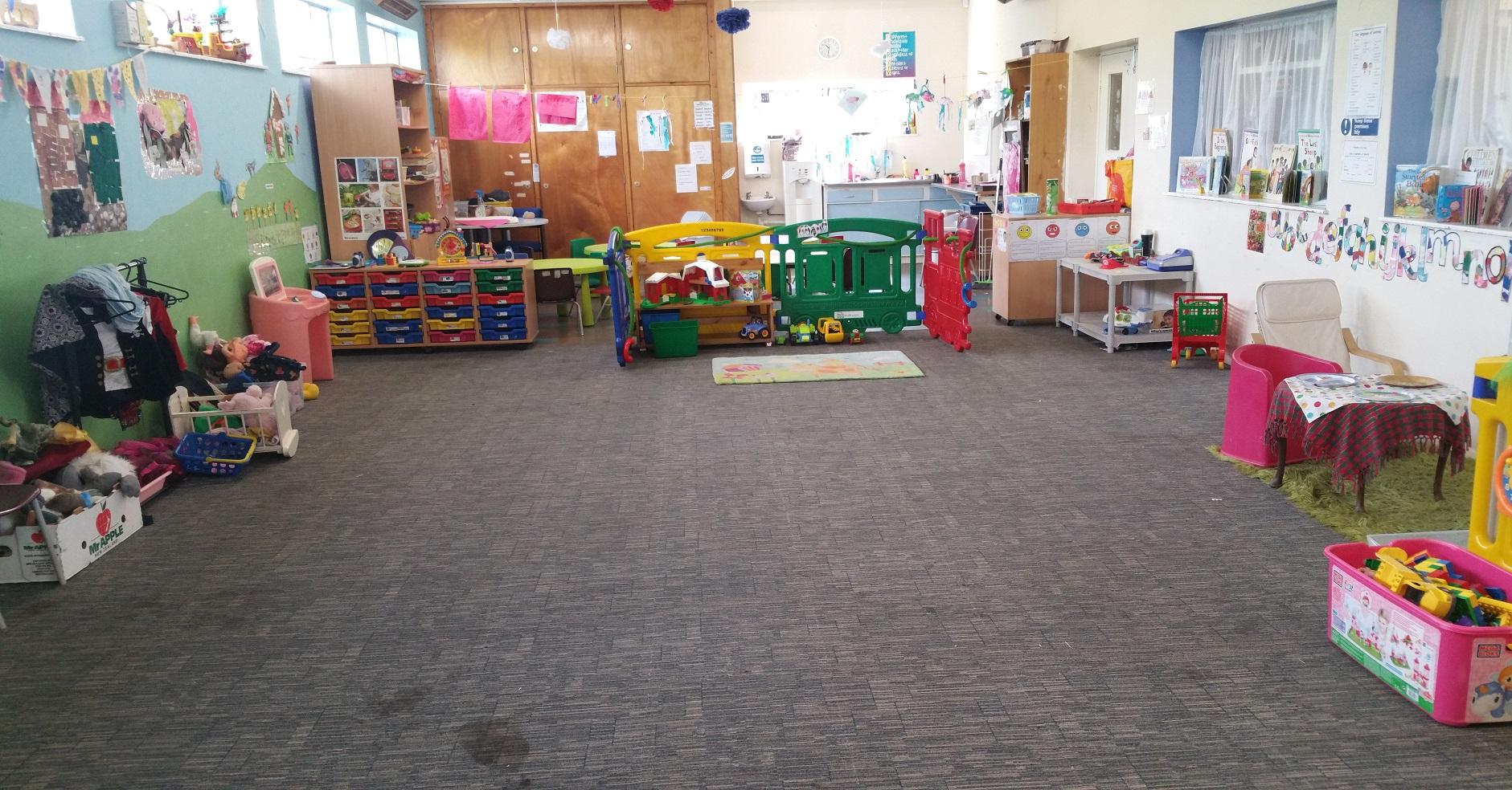 preschool-banner2