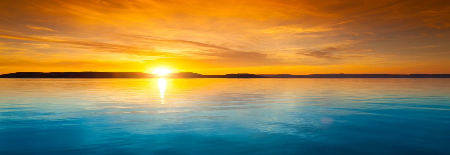 sunset-bbc-1540×531